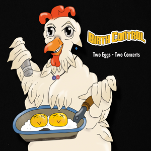 http://www.mig-music.de/wp-content/uploads/2015/07/Birth-Control-Two-Eggs-Two-Concerts300dpi72dpi.png