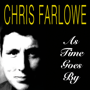 http://www.mig-music.de/wp-content/uploads/2015/07/Chris-Farlowe_As-Time-Goes-By300px72dpi.png