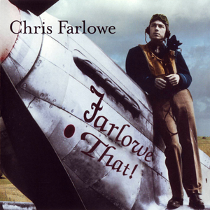 http://www.mig-music.de/wp-content/uploads/2015/07/Chris_Farlowe-Farlowe-That300px72dpi.png