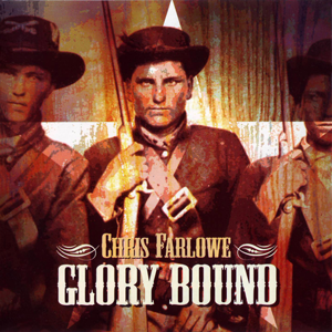 http://www.mig-music.de/wp-content/uploads/2015/07/Chris_Farlowe-Glory-Bound300px72dpi.png