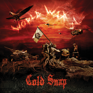 http://www.mig-music.de/wp-content/uploads/2015/07/Cold-Snap-World-War-3_300px72dpi.png