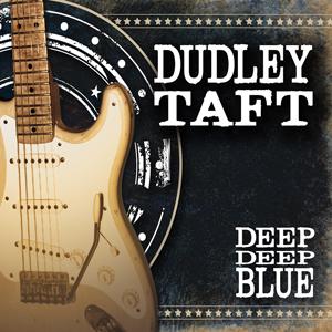 http://www.mig-music.de/wp-content/uploads/2015/07/Dudley-Taft-Deep-Deep-Blue300px72dpi.png