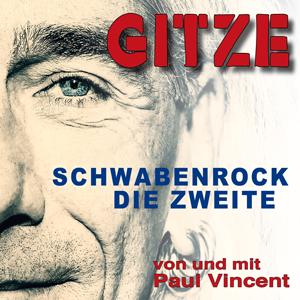 http://www.mig-music.de/wp-content/uploads/2015/07/Gitze-Die-Zweite-300px72dpi.png