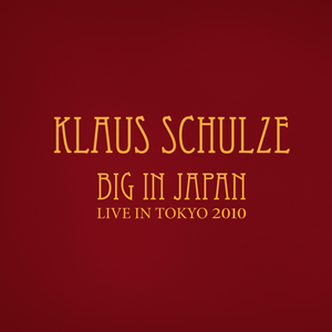 http://www.mig-music.de/wp-content/uploads/2015/07/Klaus-Schulze-Big-In-Japan_CD-DVD-300px72dpi.png