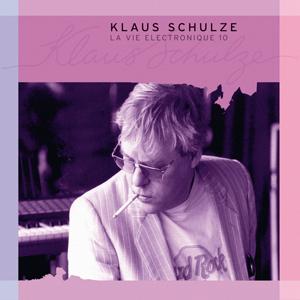 http://www.mig-music.de/wp-content/uploads/2015/07/Klaus-Schulze-LaVieElectronique10_300px72dpi1.png