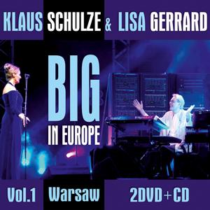 http://www.mig-music.de/wp-content/uploads/2015/07/Klaus-Schulze-Lisa-Gerrard-BigInEuropeVol1-Warsaw_2DVDCD_300px72dpi.png