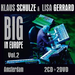 http://www.mig-music.de/wp-content/uploads/2015/07/Klaus-Schulze-Lisa-Gerrard-BigInEuropeVol2-Amsterdam_2CD2DVD_300px72dpi.png