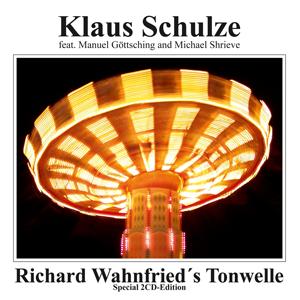 http://www.mig-music.de/wp-content/uploads/2015/07/Klaus-Schulze-RichardWahnfrieds-Tonwelle2CD_300px72dpi.png