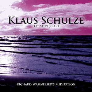http://www.mig-music.de/wp-content/uploads/2015/07/Klaus_Schulze_Richard_Wahnfrieds_Miditation_CD_300px72dpi.png