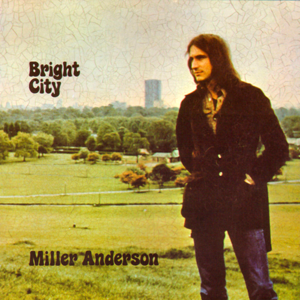 http://www.mig-music.de/wp-content/uploads/2015/07/Miller_Anderson-Bright-City_300px72dpi.png