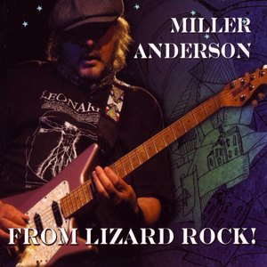 http://www.mig-music.de/wp-content/uploads/2015/07/Miller_Anderson-From-Lizard_300px72dpi.png