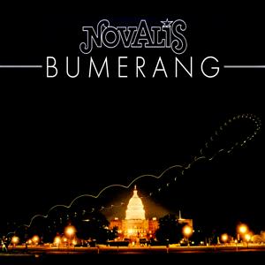 http://www.mig-music.de/wp-content/uploads/2015/07/Novalis_Bumerang_CD300px72dpi.png