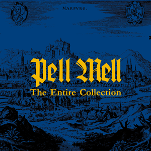 http://www.mig-music.de/wp-content/uploads/2015/07/Pell_Mell_The_Entire_Collection300px72dpi.png