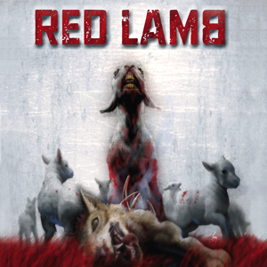 http://www.mig-music.de/wp-content/uploads/2015/07/Red_Lamb_Red_Lamb_CD300px72dpi.png