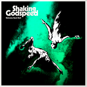 http://www.mig-music.de/wp-content/uploads/2015/07/Shaking-Godspeed-Welcome-Back-Wolf300px72dpi.png