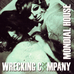 http://www.mig-music.de/wp-content/uploads/2015/07/WreckingCompany_MondialHouseCD_300px72dpi.png