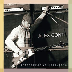 http://www.mig-music.de/wp-content/uploads/2015/08/Alex_Conti_Retrospektive300px72dpi.png