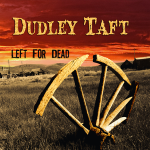 http://www.mig-music.de/wp-content/uploads/2015/08/Dudley_Taft_Left_For_Dead300px72dpi.png