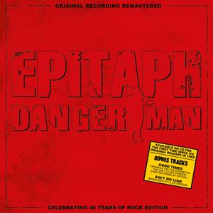 http://www.mig-music.de/wp-content/uploads/2015/08/EPITAPH_DangerMan_300px72dpi.png