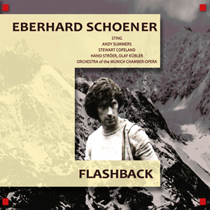 http://www.mig-music.de/wp-content/uploads/2015/08/Eberhard-Schoener_Flashback_300px72dpi.png