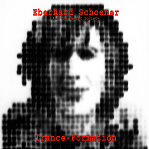 http://www.mig-music.de/wp-content/uploads/2015/08/Eberhard-Schoener_Trance-Formation300px72dpi.png
