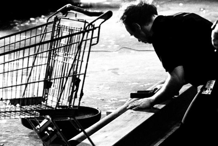 http://www.mig-music.de/wp-content/uploads/2015/08/Einstuerzende_Neubauten_02.jpg