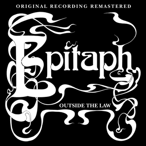 http://www.mig-music.de/wp-content/uploads/2015/08/Epitaph_Outside-The-Law_CD300px72dpi.png