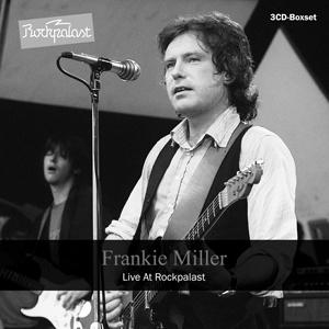 http://www.mig-music.de/wp-content/uploads/2015/08/Frankie_Miller_Rockpalast_3CD300px72dpi.png