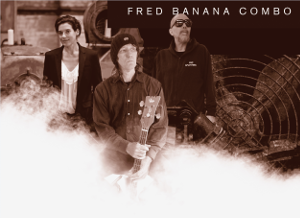 http://www.mig-music.de/wp-content/uploads/2015/08/Fred-Banana-Combo-Pressefoto-300x218.png