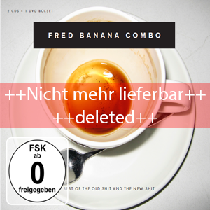 http://www.mig-music.de/wp-content/uploads/2015/08/Fred-Banana-Combo_New-Shit-Old-Shit-FSK0_300px72dpi_deleted.png