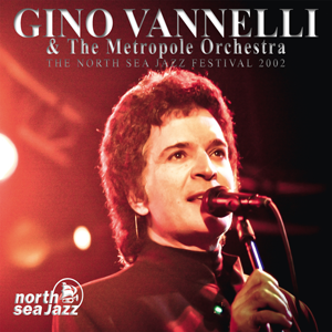 http://www.mig-music.de/wp-content/uploads/2015/08/Gino_Vannelli_North_Sea_Jazz_FestivalCD_300px72dpi.png