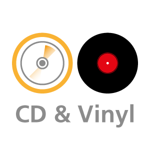 http://www.mig-music.de/wp-content/uploads/2015/08/Icon_CD_Vinyl.png