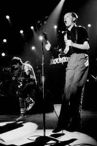 http://www.mig-music.de/wp-content/uploads/2015/08/Joe_Jackson_Live_At_Rockpalast_4-200x300.jpg