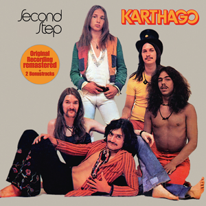 http://www.mig-music.de/wp-content/uploads/2015/08/Karthago_Second_CD_300px72dpi.png