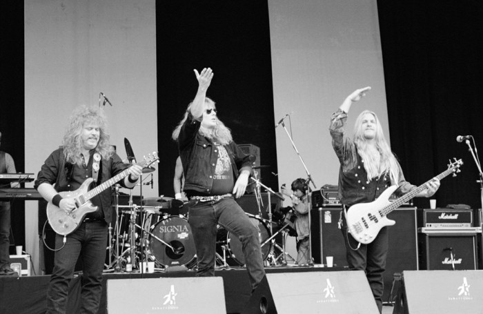 http://www.mig-music.de/wp-content/uploads/2015/08/Molly_Hatchet_by_Stelter_01.jpg