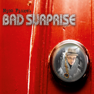 http://www.mig-music.de/wp-content/uploads/2015/08/Nico-Finkes-Bad-Surprise_300px72dpi.png