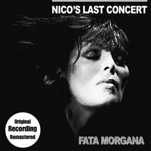 http://www.mig-music.de/wp-content/uploads/2015/08/Nicos_Last_Concert_Fata_Morgana_CD300px72dpi.png