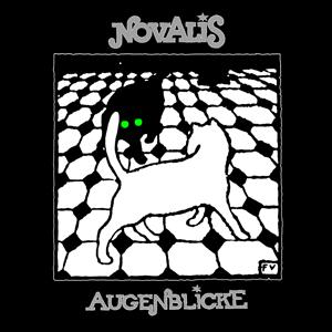 http://www.mig-music.de/wp-content/uploads/2015/08/Novalis_Augenblicke_CD300px72dpi.png