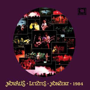 http://www.mig-music.de/wp-content/uploads/2015/08/Novalis_Letztes-Konzert-1984_CD-300px72dpi.png