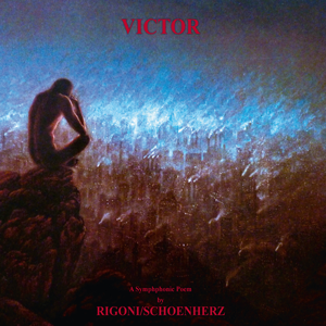 http://www.mig-music.de/wp-content/uploads/2015/08/Rigoni_Schoenherz_Victor_CD300px72dpi.png
