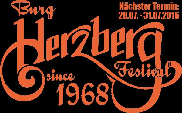 Burg_Herzberg_Festival_2016