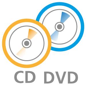 http://www.mig-music.de/wp-content/uploads/2015/09/CD-DVD.png