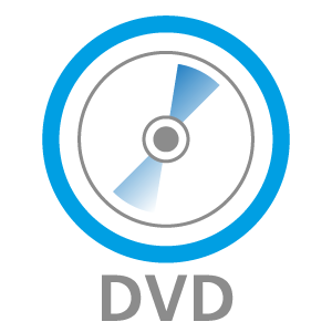 http://www.mig-music.de/wp-content/uploads/2015/09/DVD_Icon_300px.png