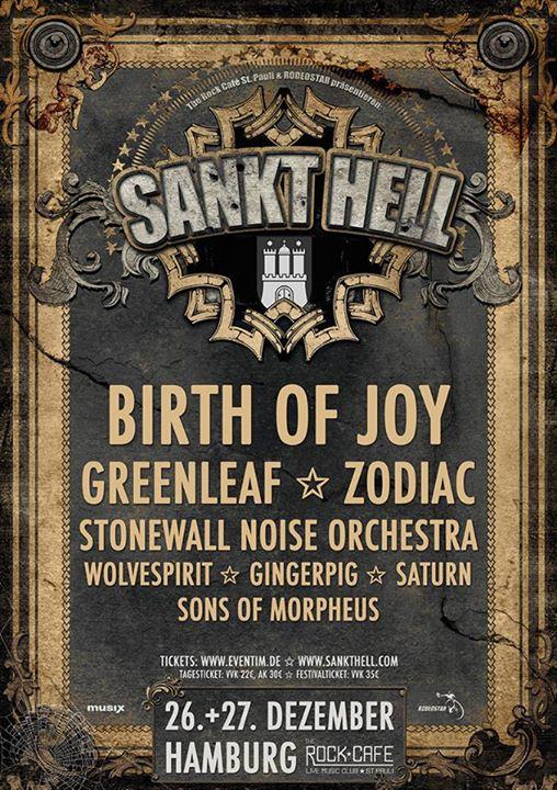 Sankt_Hell_Festival_2015