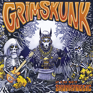http://www.mig-music.de/wp-content/uploads/2015/09/Grimskunk_Skunkadelic_2CD_300px72dpi.png