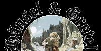 http://www.mig-music.de/wp-content/uploads/2015/09/Haensel_Gretel_Logo_half_Blacktype-300x153.png