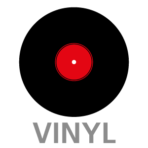 http://www.mig-music.de/wp-content/uploads/2015/09/Icon_Vinyl.png