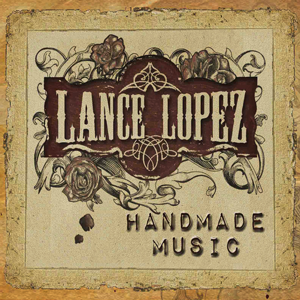 http://www.mig-music.de/wp-content/uploads/2015/09/Lance_Lopez_Handmade_MIG_20052_2CD_300px72dpi.png