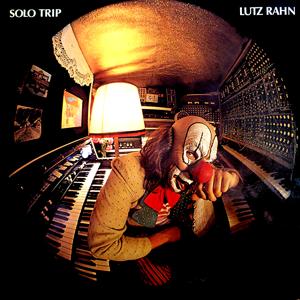 http://www.mig-music.de/wp-content/uploads/2015/09/Lutz_Rahn_Solo_Trip_CD300px72dpi.png