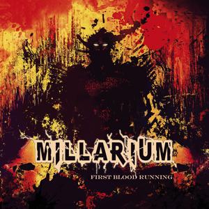 http://www.mig-music.de/wp-content/uploads/2015/09/Millarium_FirstBloodRunning_300px72dpi.png